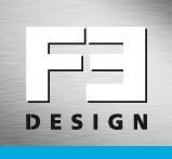 F3 Design
